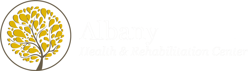Albany Health & Rehabilitation